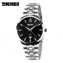 Skmei 9071 Black