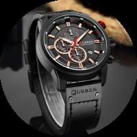 5 Вагомих причин придбати годинник