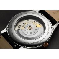 Что такое часы с автоподзаводом?