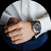 Какие наручные часы выбрать?
