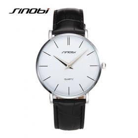 Sinobi SB9140G White