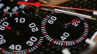 Обзор. Мужские наручные часы Skmei Spider 9106 Red. Интернет магазин ARI