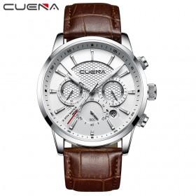Cuena 6805 White