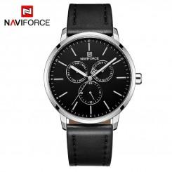 Naviforce Classic 3001