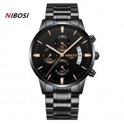 Nibosi 2309 Gold