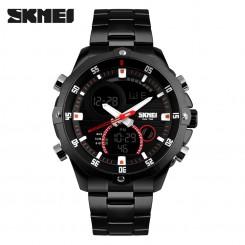 Skmei 1146 Black
