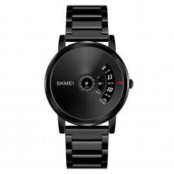 Skmei 1260 Black