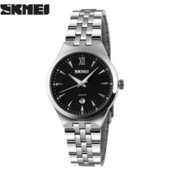 Skmei 9071 Black Elite