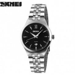Купити наручний жіночий годинник недорого в інтернет-магазині ARI 6e6a4503f3110