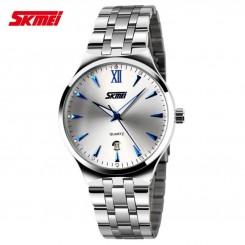 Skmei 9071 Blue