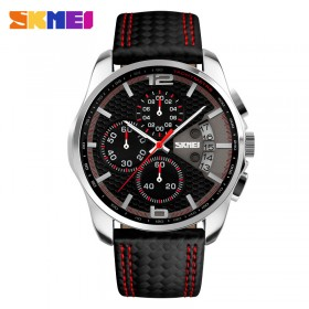 Skmei Spider 9106 Red