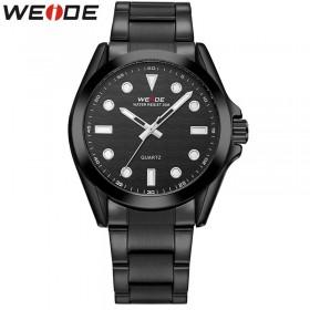 Weide 802 Black