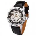 Механічні годинники